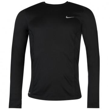 Nike Racer meeste dressipluus