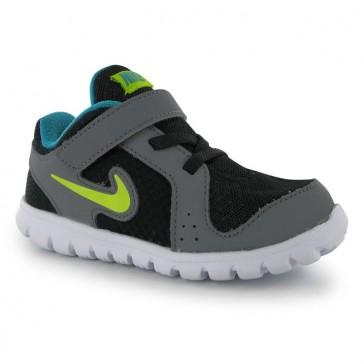 Nike Flex laste jooksujalatsid