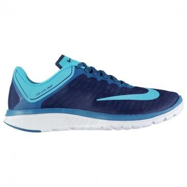 Nike FS Lite meeste treeningjalatsid