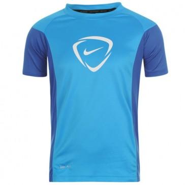 Nike Fund laste spordisärk