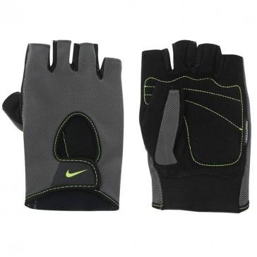 Nike Fundamental jõusaalikindad