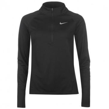 Nike Core pikkade varrukatega naiste särk