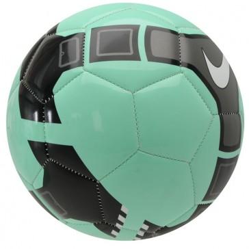 Nike jalgpall