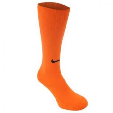 Nike jalgpallisokid