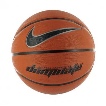 Nike korvpall kummist