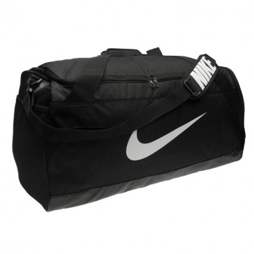 Nike Large spordikott