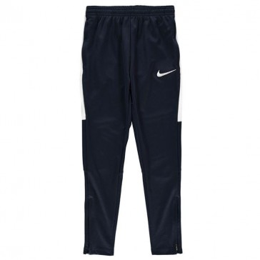 Nike Academy poiste dressipüksid