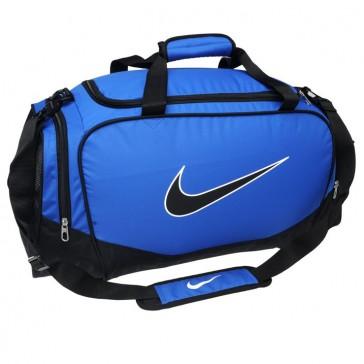 Nike Medium spordikott