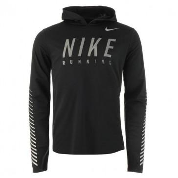 Nike Miler meeste pusa