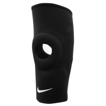 Nike Open põlvetugi