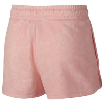 Nike Jersey naiste lühikesed püksid