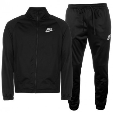 Nike Poly meeste dressid