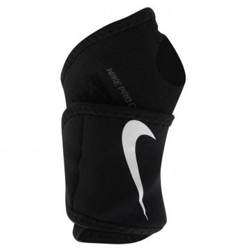 Nike randmetugi