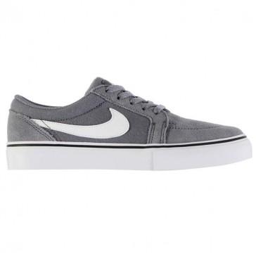 Nike Skate II laste jalatsid