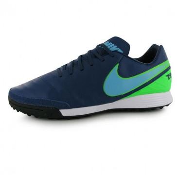 Nike Tiempo Genio meeste saalijalgpalli jalatsid