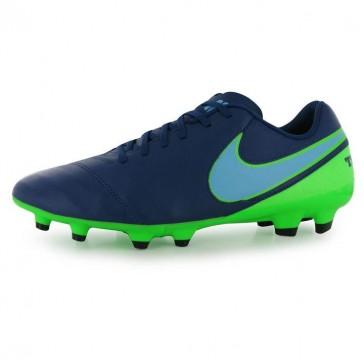 Nike Tiempo meeste jalgpallijalatsid