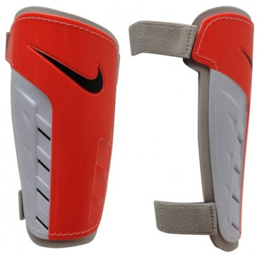 Nike Tiempo kaitsmed