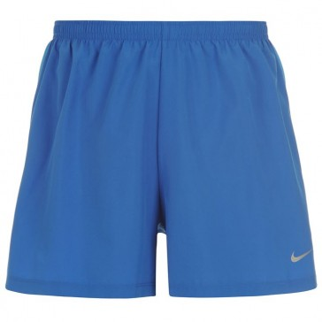 Nike Woven meeste lühikesed püksid