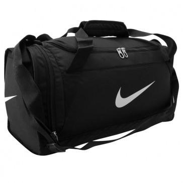 Nike XS Grip spordikott