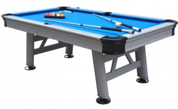 Piljardilaud 7ft American pool