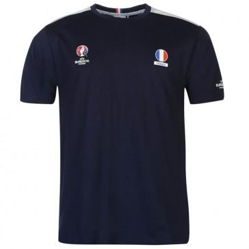 Prantsusmaa jalgpallisärk