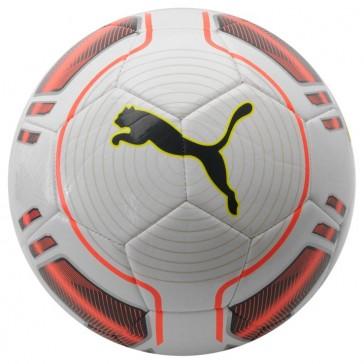Puma jalgpall