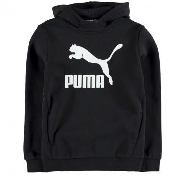 Puma laste pusa