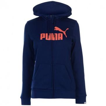 Puma No1 naiste pusa