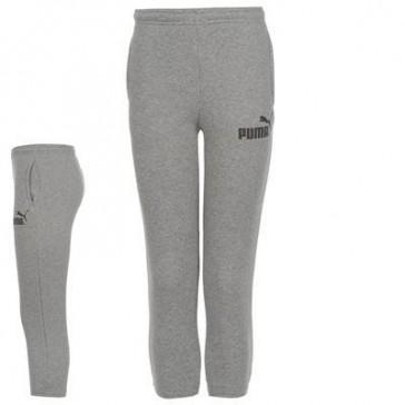 Puma tüdrukute püksid