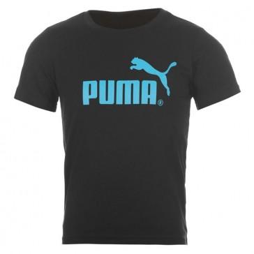 Puma QT laste t-särk