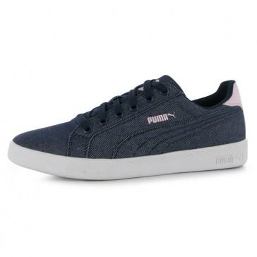 Puma Smash meeste jalatsid