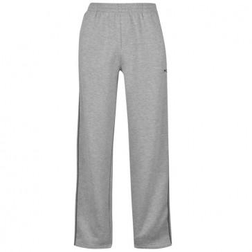 Slazenger meeste pikad püksid