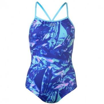 Slazenger Sport naiste ujumistrikoo
