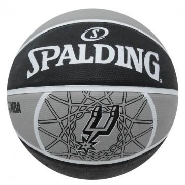 Spalding korvpall kummist