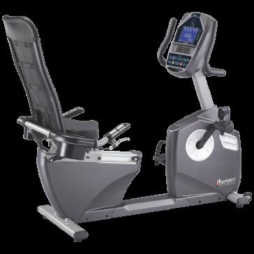 Spirit Fitness veloergomeeter XBR95