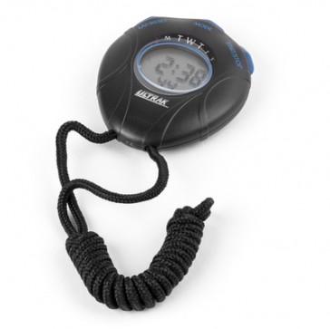 Stopwatch DT1 Ultrak stopper