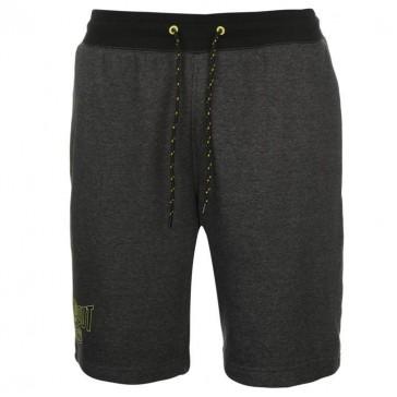 TapOut meeste lühikesed püksid