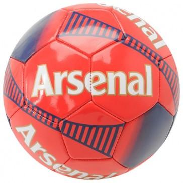 Team Arsenal jalgpall