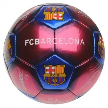 FC Barcelona jalgpall