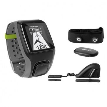 TOMTOM Multi Sport GPS