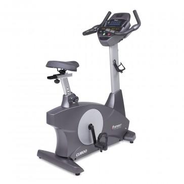 Spirit Fitness veloergomeeter CU800