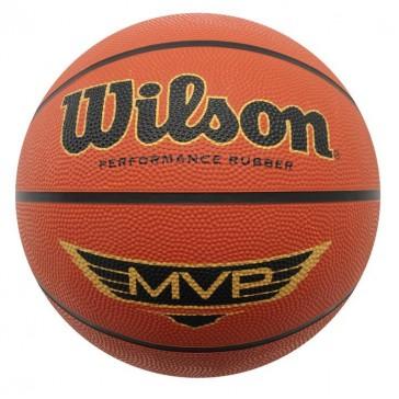 Wilson korvpall kummist