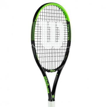 Wilson Milos Raonis tennisereket