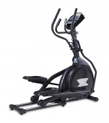 XTERRA Crosstrainer 4.0