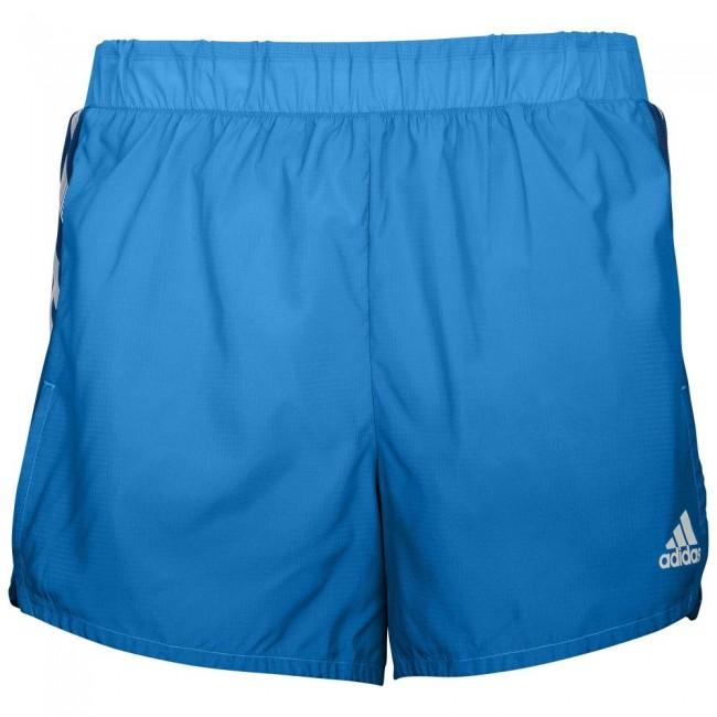 244371c0dd8 Lühikesed püksid - Spordipüksid - Mehed - SportTrend