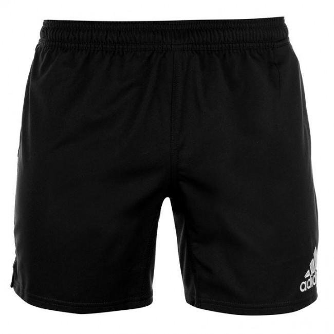 3f4fdb855da Adidas Response meeste lühikesed püksid - Spordipüksid - Mehed ...