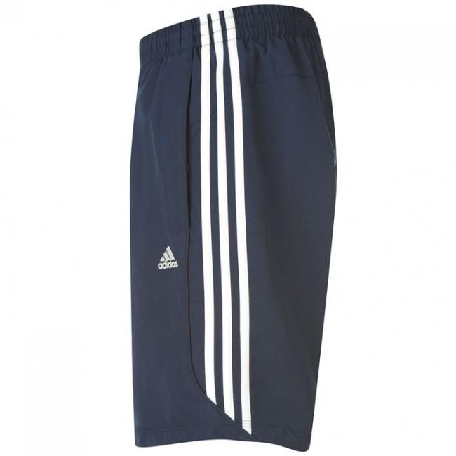 0f128f9f489 Adidas 3 Stripe meeste lühikesed püksid - Lühikesed püksid ...