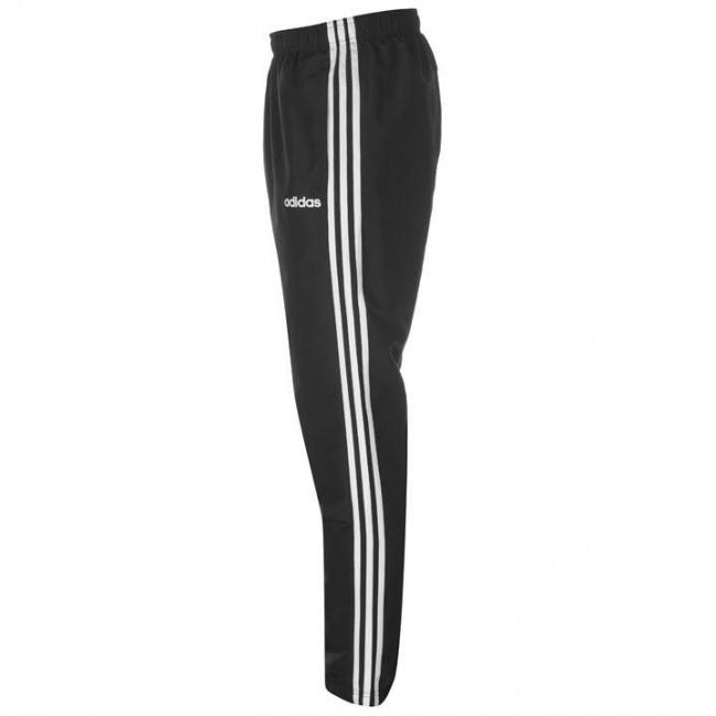 f05d449e10d Adidas Riberio meeste dressid. Suurenda. Previous; Next