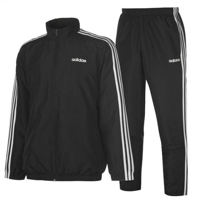d1db1000105 adidas 3S dressid - SportTrend