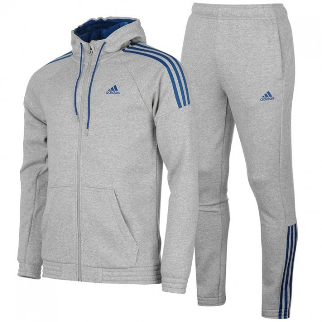 472f4ff1f38 Adidas 3S meeste dressid - Mehed - SportTrend